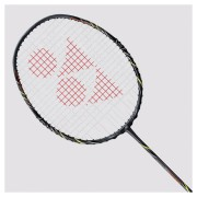Ракетка Yonex Nanoray Speed
