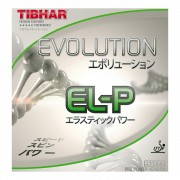 Накладка Tibhar Evolution EL-P